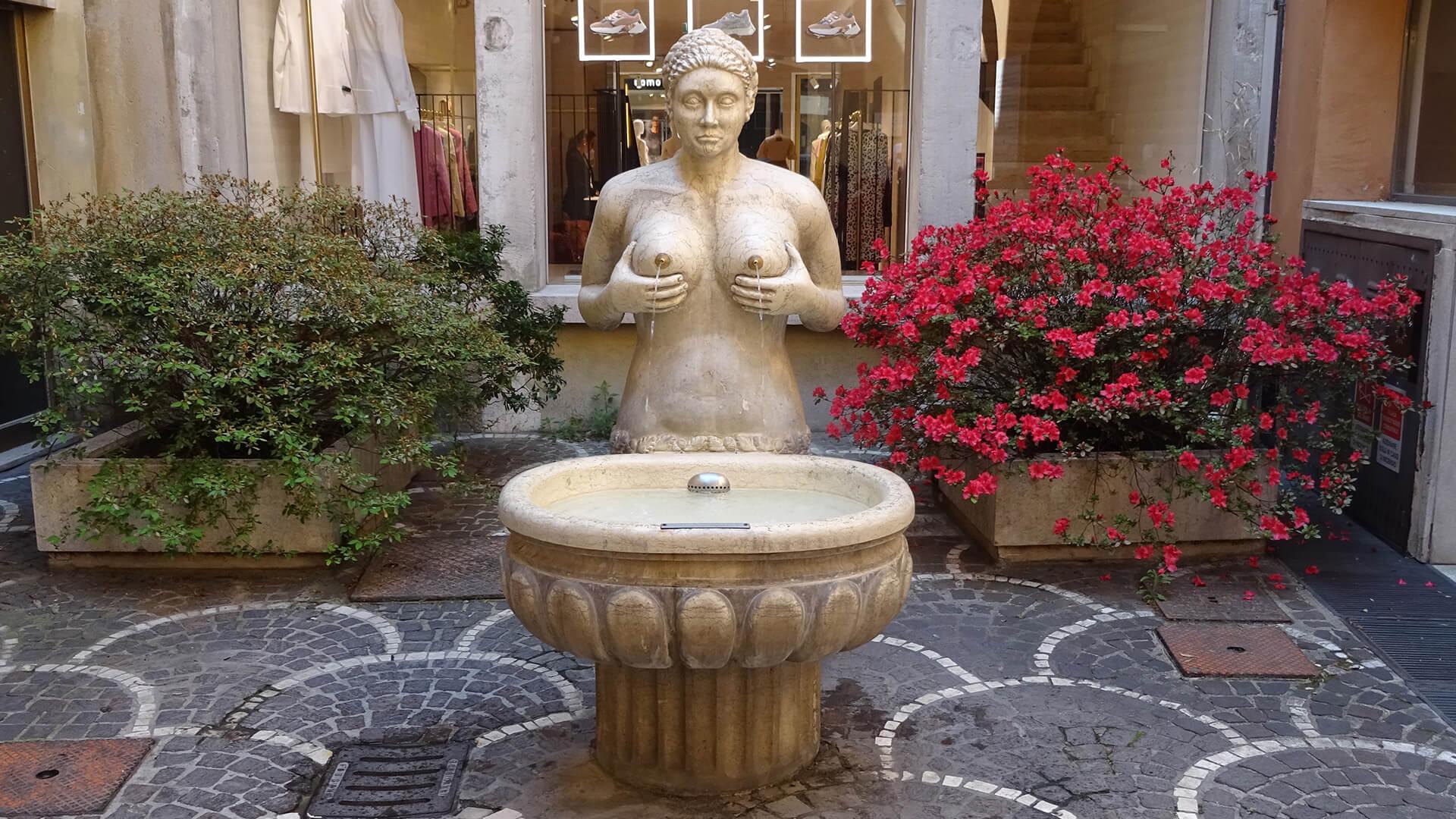 Fontana-Tette-3