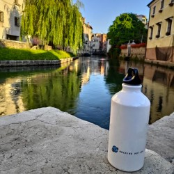 Rocking Motion   Treviso la Città dell'Acqua