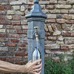 rocking-motion-free-aqua-fontane-di-treviso-1