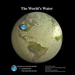 rocking-motion-all-worlds-water-anteprima